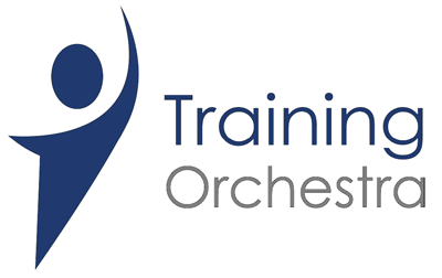 Training Orcherstra Logo