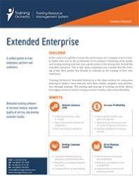Extended-Enterprise-1