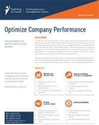 Training-Companies-1-Thumbnail