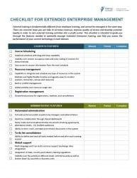 Checklist-for-EE-Management-1