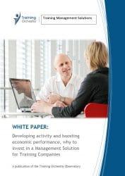 White-Paper-TC-1