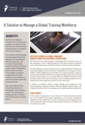 training-solution-for-a-global-workforce-case-study-training-orchestra