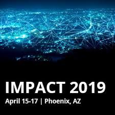 Bersin Impact 2019