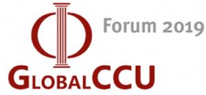 GlobalCCU Forum Training Orchestra