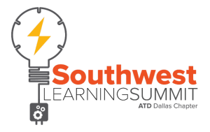 ATD Dallas Southwest Learning Summit - Training Orchestra - Sponsor