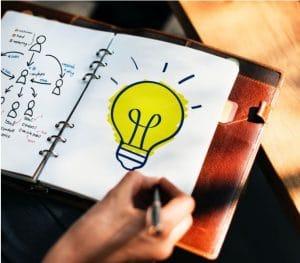 idea how to manage instructor-led training