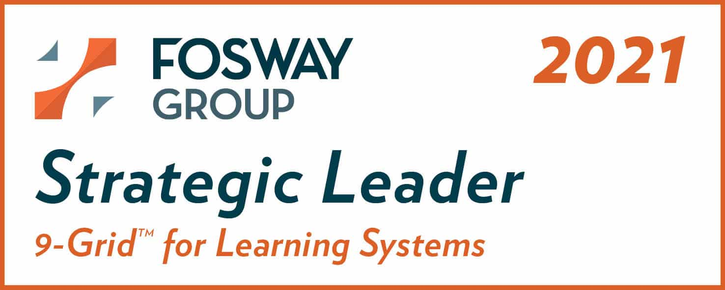 Training Orchestra Training Management System Strategic Leader