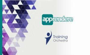 apprendere e training orchestra webinar trasformare formazione